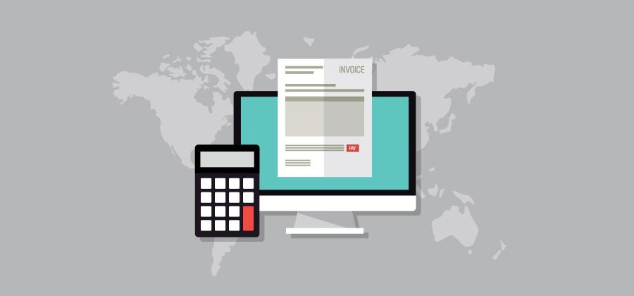 cross border factoring better risk management article bnp