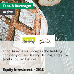 /images/default-source/campaign/private-equity/wb_cam_pe_portfolio_food_associates_group_2019_en